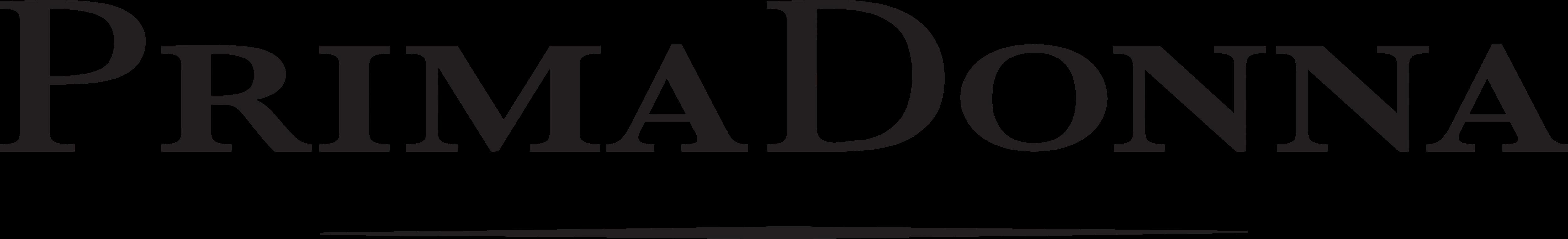 Primadonna_Logo