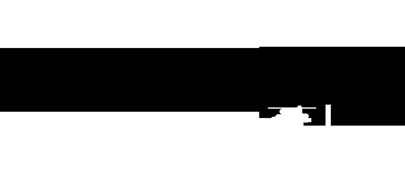 logo-marie-jo-laventure