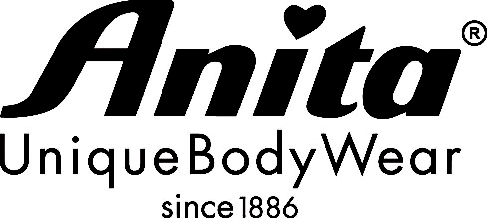 Anita_Corporate_Logo
