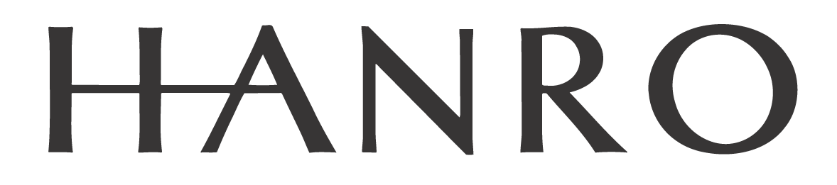 HANRO_Logo