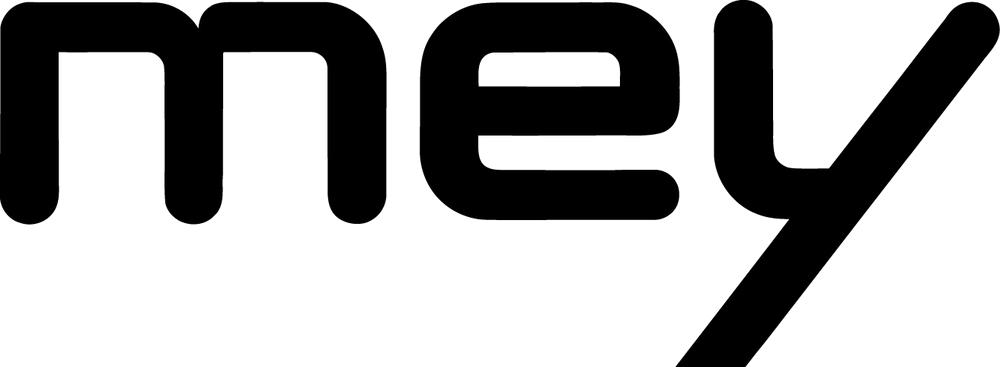 Mey-logo-