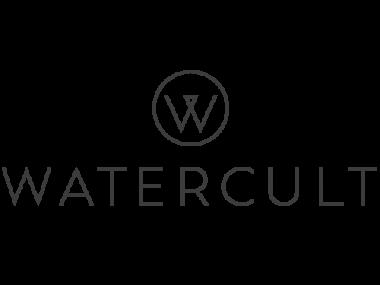 client-logo-watercult-380x285_c